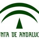 Grupo de Emergencias de Andalucía